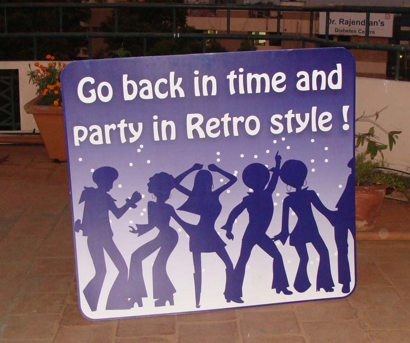 Welcome board   Hip Hop Retro. Welcome board   Hip Hop Retro   Untumble com
