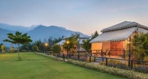 tamara-resort