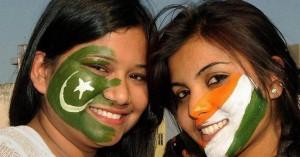 Hindu-Muslim, Behen-behen