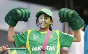 Cricket Hulk Smash !