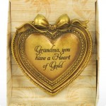 grandma_you_have_a_heart_of_gold_1024x1024