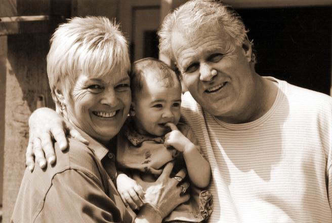 grandparents-1256161
