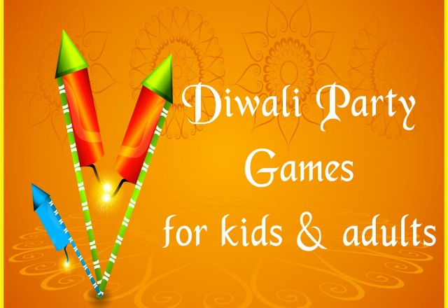 diwali-banner-new