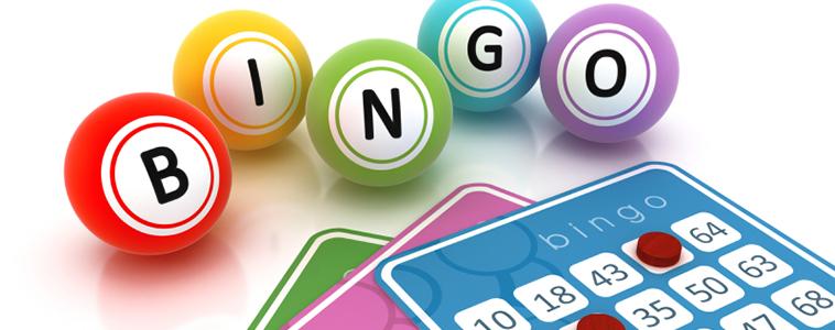 Tambola/Housie/Bingo - Fun ways for number calling