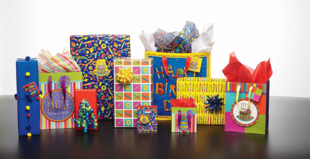 10 Creative Return Gift Ideas For Your Kids Awesome Birthday Party