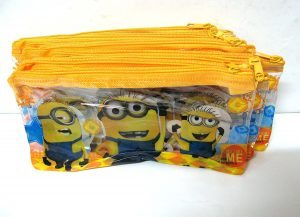 30 Minion Return Gifts Under 100 Rupees Untumble Party Supplies Blog