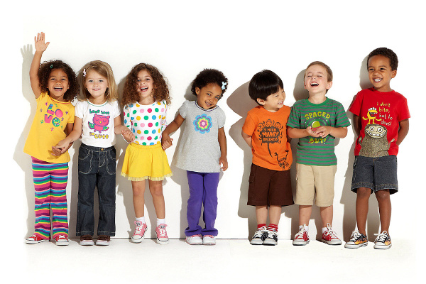 f24de9324bd Top 10 Online Clothing Stores for Kids To Dress Your Kid in Style!