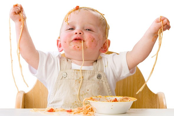 Healthy Amp Yummy Baby Meals For Your Precious Little One