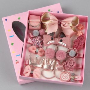10 Thoughtful Birthday Gift Ideas For Girls Untumble Party