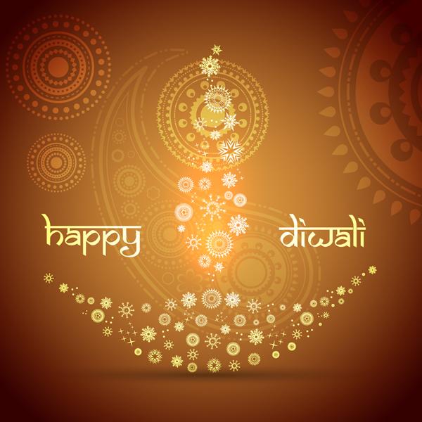 Grand diwali free personalised greetings m4hsunfo